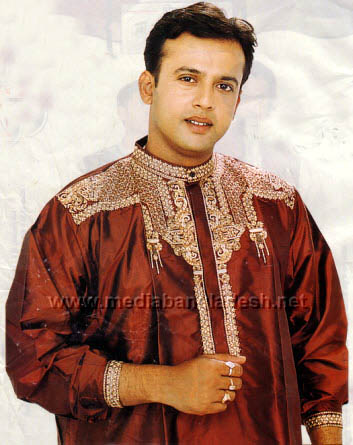 Riaz bangladeshi actor