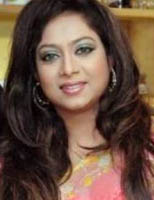 sabnur-film-actress-bangladesh-cinema